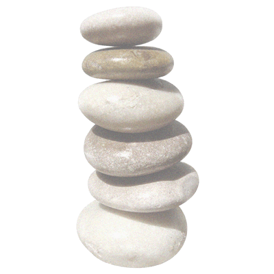 stacked-rocks