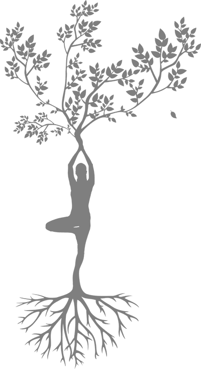 tree-pose-karma-yoga