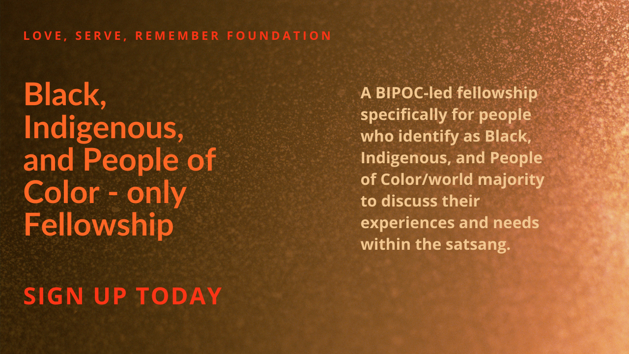 BIPOC Fellowship(1)
